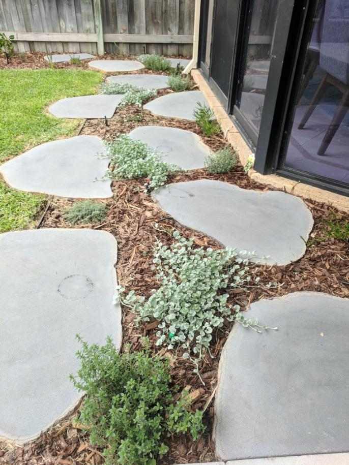 Benefits of Installing Paving in Canberra