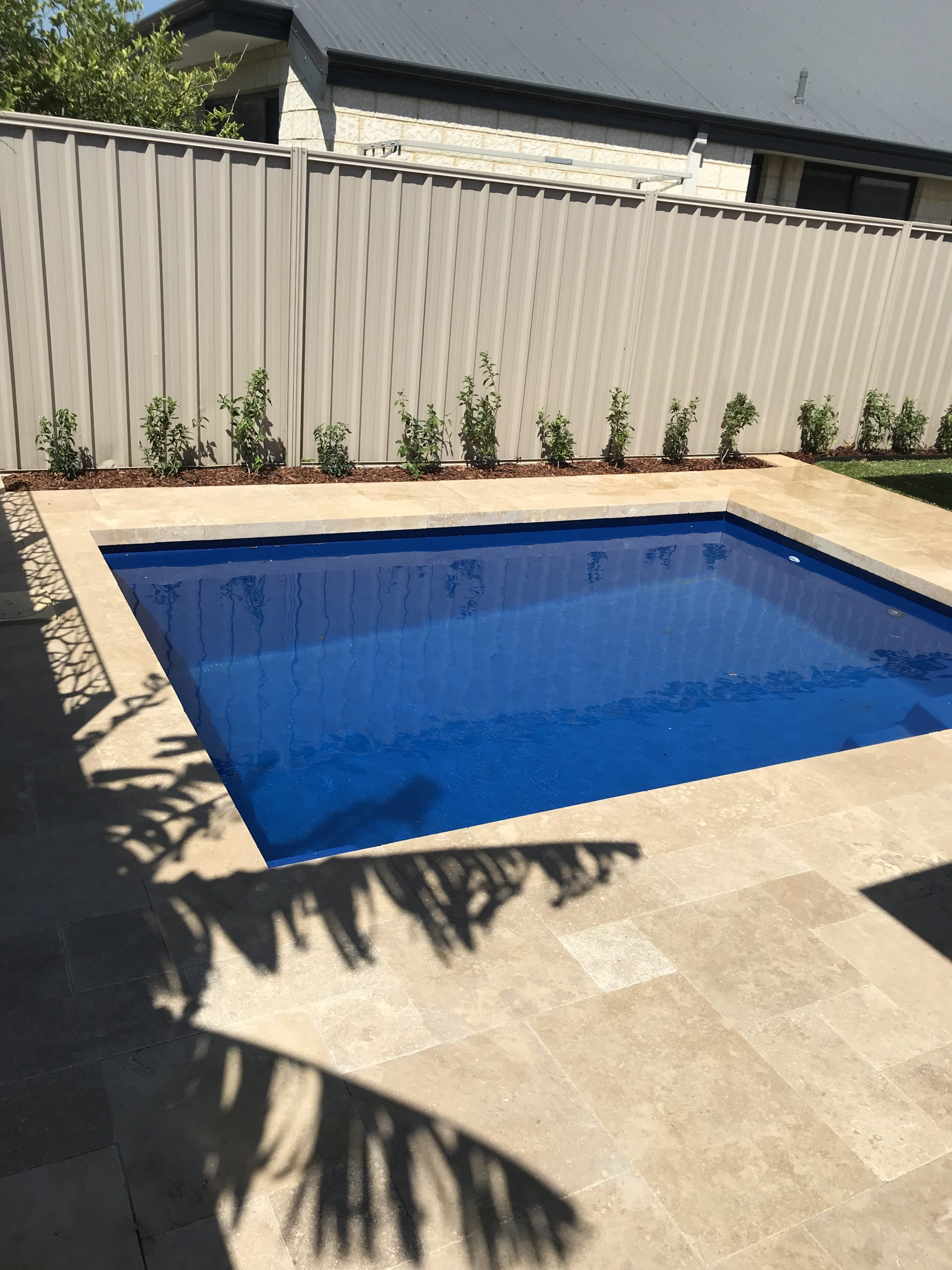 Pool Paving Ideas in Canberra