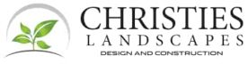 Christies Landscapes | Canberra Landscaper